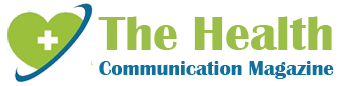 The Health Communication Magazine