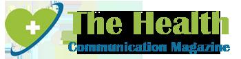 The Health Communication Magazine